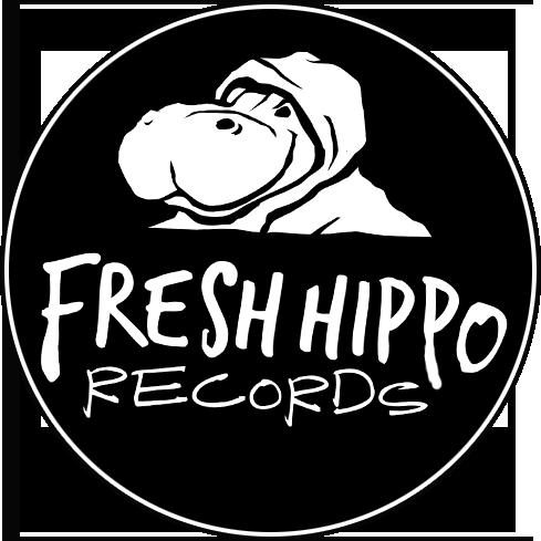Fresh Hippo Records